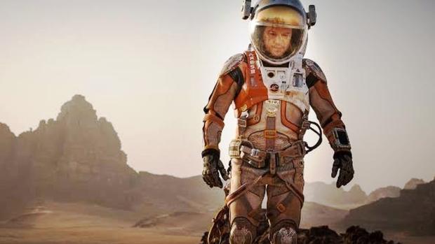 Астрономы разглядели кислородную атмосферу упохожей наВенеру планеты