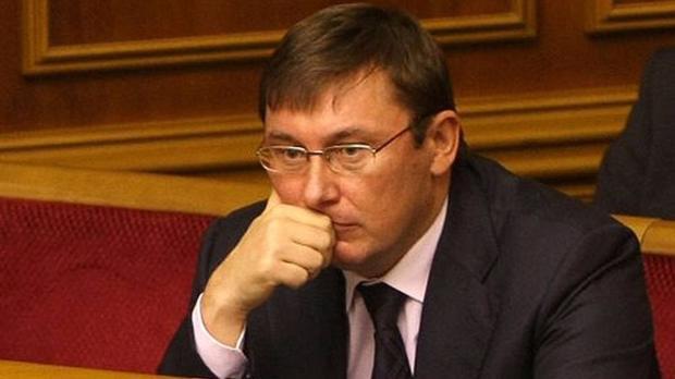ГПУ обнародовала записи разговоров советника В.Путина по«референдуму» вКрыму