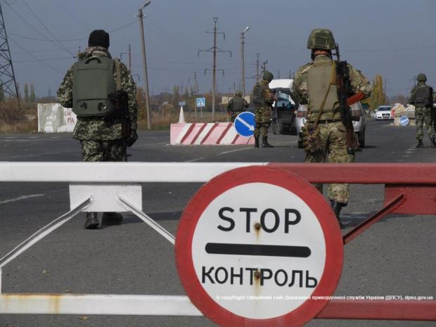 Спроектирован новый документ оразведении войск вДонбассе— посол вГермании