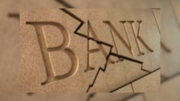 Банкиры: Украинцы потеряли 163 млрд гривен вкладов