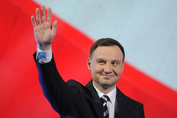 Изпрезидентов наДень Независимости встолицу страны Украина приедет только польский