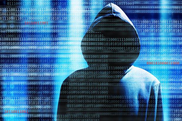 Хакеры взломали страницы Минобороны иНацгвардии Украины всоцсетях