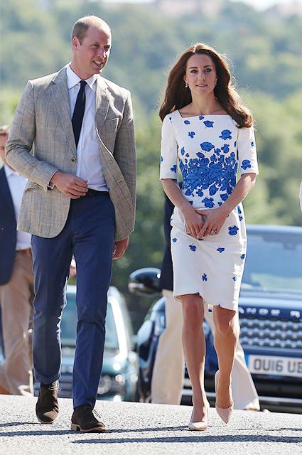 Принц уильям и кейт миддлтон голые фото 15599 фотография