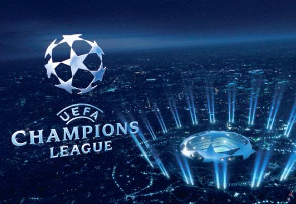 Сегодня «Динамо» узнает соперников погрупповому этапу Лиги чемпионов