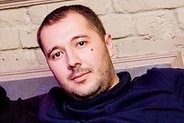 Присяжные признали Селезнева виновным: вердикт хакеру огласят 2декабря