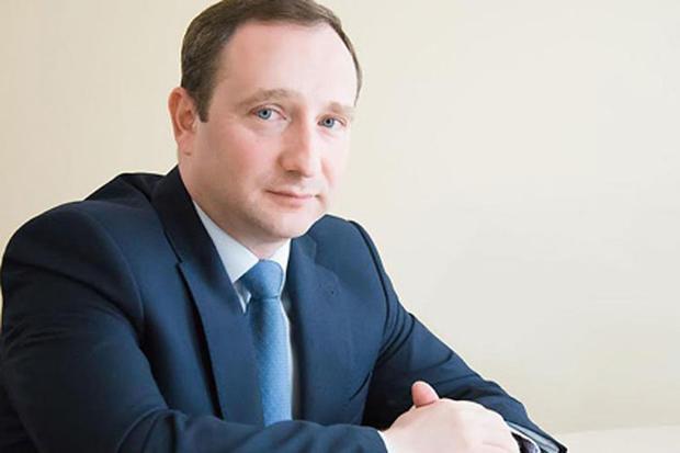 СМИ гадают, кто вполне может стать новым главой администрации президента государства Украины