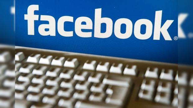Социальная сеть Facebook изменил метод отбора новостей из-за обвинений впредвзятости
