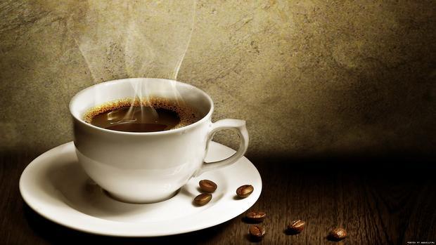 Неможете жить без кофе? Вовсем виноваты гены!