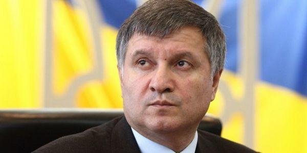 Отставка руководителя МВД Авакова неосуществима - народный депутат