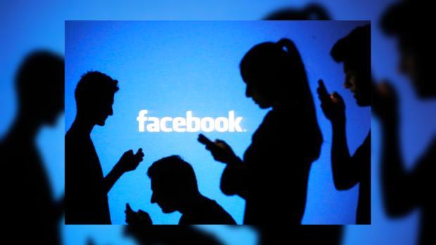 Facebook-вирус возобновил публикацию отимени пользователей— Снова застарое