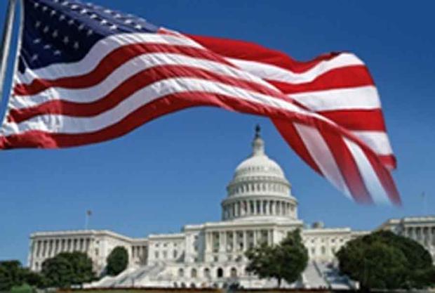 Госдеп: США неготовы кнормализации отношений сРФ