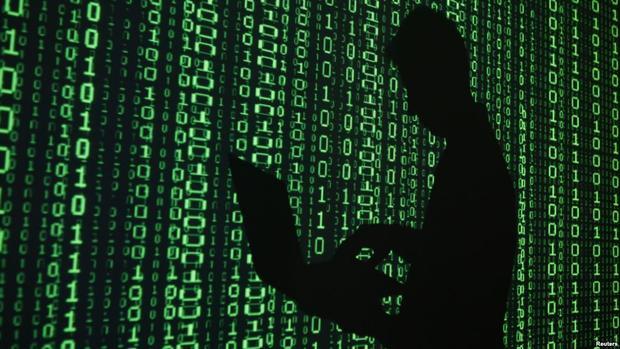 Госспецсвязь устранила недочеты е-декларирования