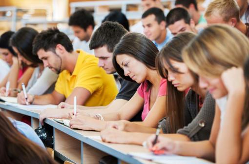 Стипендии будут— Замминистра образования Украины