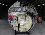 Отчет о расследовании крушения Боинга 777 на Донбассе: позитив и негатив для Украины