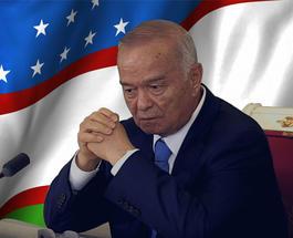 Дочь президента Узбекистана Лола Каримова не может поверить в смерть отца