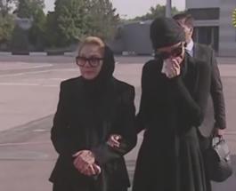 Ислама Каримова похоронят на историческом кладбище в Самарканде