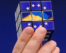Украина и Грузия получат визовую либерализацию с ЕС до конца 2016 года