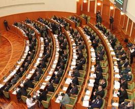 Ислам Каримов был незаменимым: в Узбекистане назначат временного президента