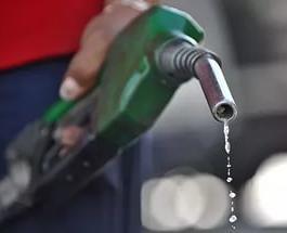 Украинцы обречены покупать электроавтомобили: бензин опять дорожает