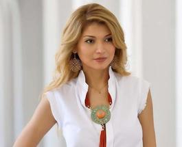 Гульнара Каримова устранена от власти: начался дележ богатства семьи