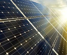 Первая в Украине «солнечная» школа появится в Херсоне