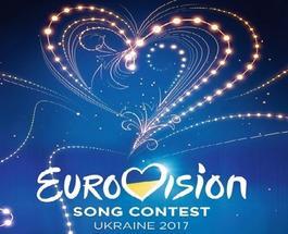 Евровидение 2017: духовенство против проведения конкурса в Софии Киевской