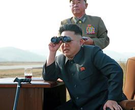 Северная Корея завершила разработку ядерного оружия – посольство КНДР