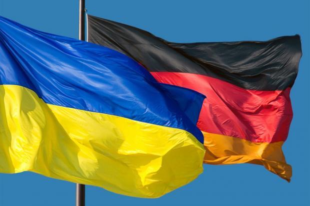 Польша и Украина имеют общую историю и нам необходимо искать в ней темы, объединяющие обе страны, - премьер-министр Шидло - Цензор.НЕТ 5837