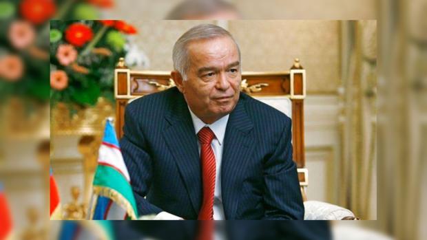 Порошенко выразил сожаления жителям Узбекистана— скончался Ислам Каримов