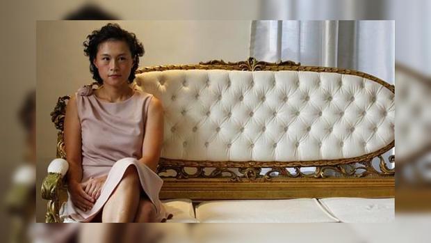 Миллиардер изГонконга пообещал платить мужу засвою дочь 180 млн долларов
