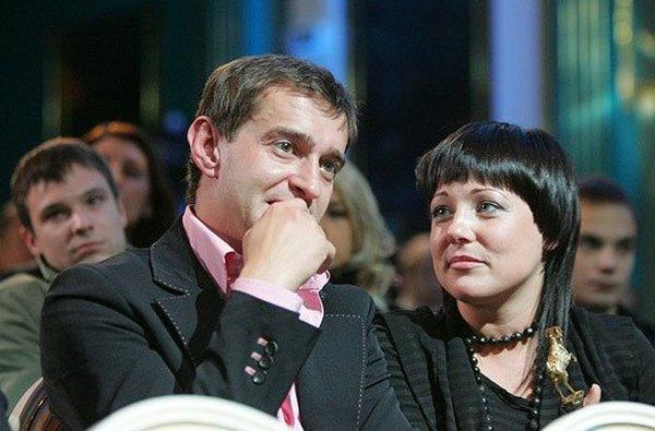 Балетные пары  Блогер Snowden на сайте SPLETNIKRU 4