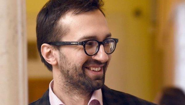 Лещенко пояснил, откуда унего деньги надорогущию квартиру
