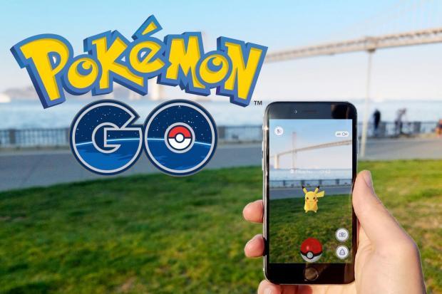 Суд Индии принял иск озапрете Pokemon Goзаоскорбление чувств верующих