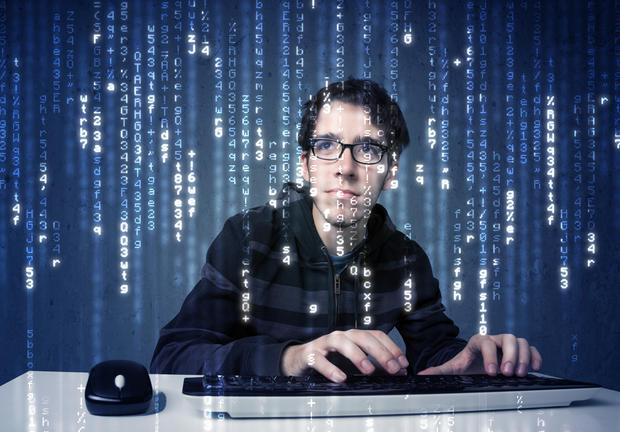 Киберперемога: Украина возглавила топ стран познаниям IT-безопасности