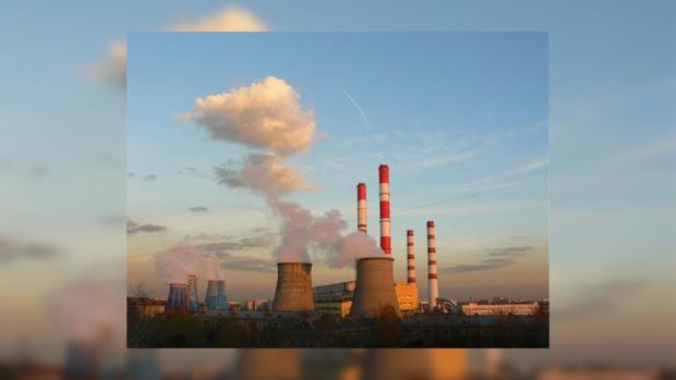 Ученые узнали, как промышленное загрязнение влияет намозг человека