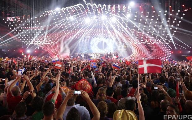 Завтра Кабмин снова попробует назвать город, принимающий «Евровидение-2017»