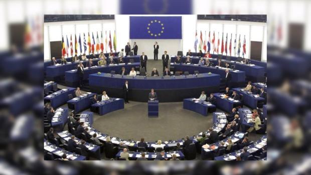 Комитет Европарламента поправовым задачам поддержал безвизовый режим для государства Украины