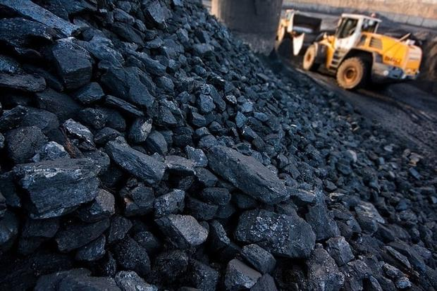 Министр энергетики невидит проблемы снакоплением угля наскладахТС