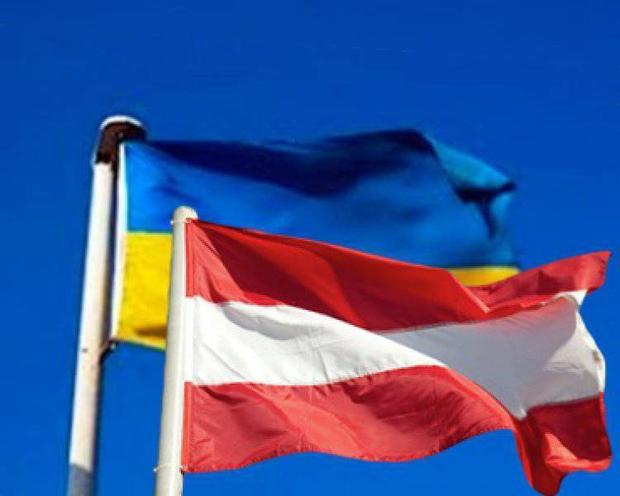 ВАвстрии откроется представительство ЛНР