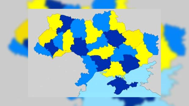 Кабмин выделил ЦИК 10 млн навыборы вобщинах