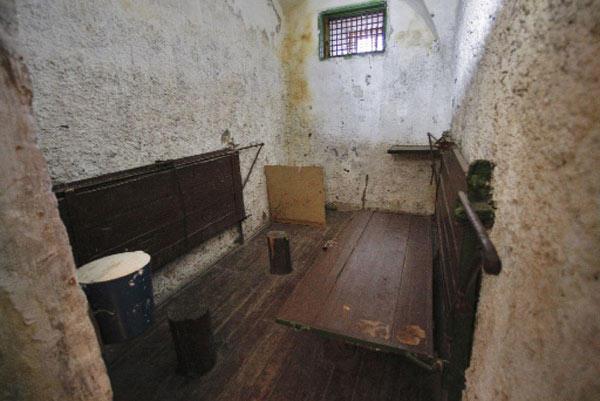 В русской колонии умер украинец, которому неоказали медицинскую помощь