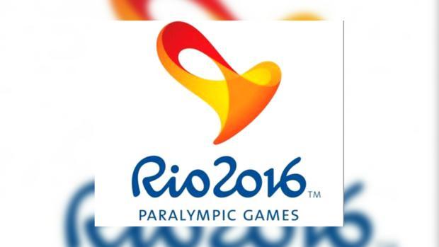 Украинка завоевала еще одну золотую медаль наПаралимпиаде вРио