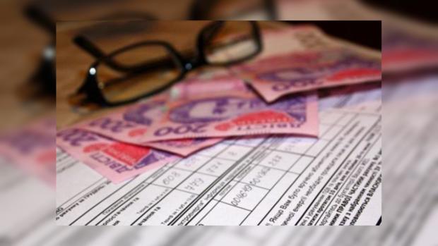 Руководство приняло решение касательно субсидий для пожилых людей