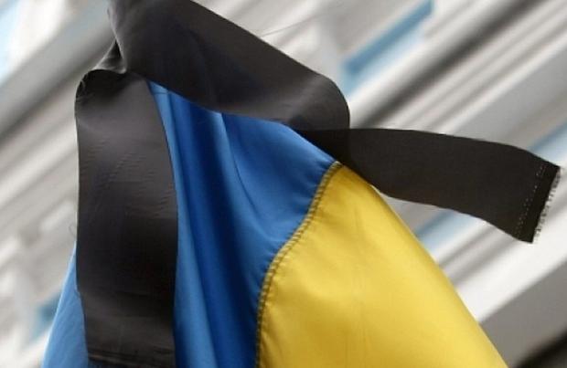 Советник Порошенко проинформировал  о больших  потерях ВСУ вДонбассе