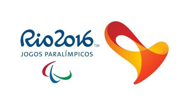 Паралимпиада 2016: медальный зачет на13сентября, результаты, таблица наград