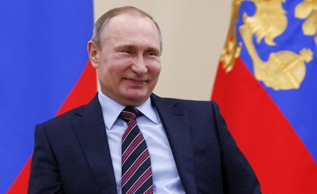 Путин обсудит наГоссовете формирование транспортных коридоров для интернационального транзита