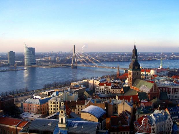 Неимеющие латышских корней граждане Латвии несмогут сменить национальность на«латыш»