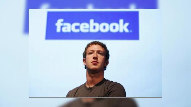 Руководитель фейсбук пожертвовал наблаготворительность 300 млн. долларов