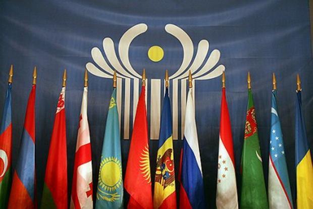 Пэдурару: УМолдовы нет денежных средств, чтобы председательствовать вСНГ