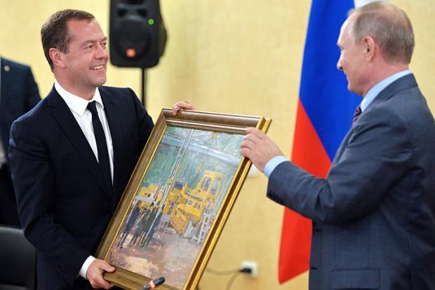 Чечня поборется заправо проведения матчей ЧМ-2018 пофутболу